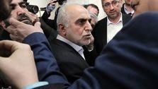 وزیر اقتصاد: دولت نفعی از بورس نمیبرد و نیازی به دستکاری در آن ندارد