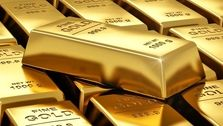 قیمت جهانی طلا امروز ۹۸/۱۰/۲۳ هر اونس ۱۵۵۵ دلار شد
