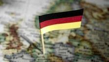 موتور اقتصاد آلمان از کار افتاد