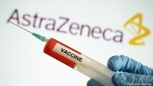 اتحادیه اروپا: واکسن ضدکرونای «آسترازنکا» در آبان ماه توزیع میشود