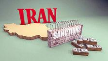 کشورهایی که با ایران همکاری کنند را هم تحریم میکنیم