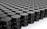 قیمت جهانی نفت امروز ۹۹/۰۲/۲۲|برنت ۳۰ دلار و ۲۴ سنت شد