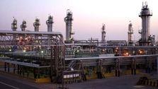 پالایشگاههای نفت فرانسه در خطر تعطیلی کامل