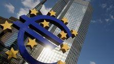 رشد اقتصادی اروپا در سال ۲۰۱۸ کم میشود