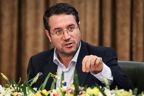دستور ویژه وزیر صمت برای توسعه مناطق محروم