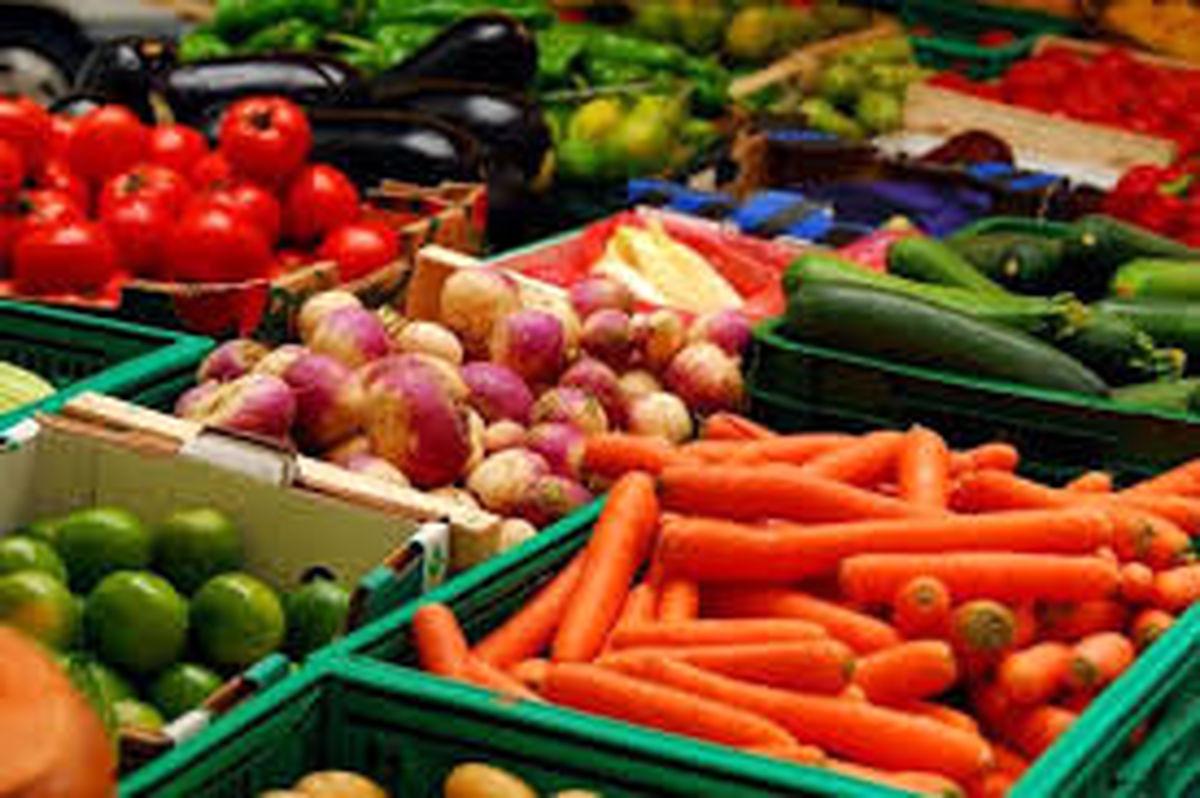 توصیه نماینده لنگرود برای فرآوری محصولات کشاورزی بر پایه فناوری