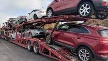 شیب نزولی فروش خودروهای بنزینی بیشتر از الکتریکی است!