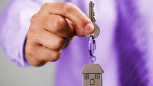 یک کارشناس: بازار مسکن تا آخر تابستان به تعادل میرسد