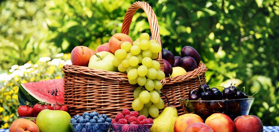 آخرین قیمت میوه و صیفی جات+جدول