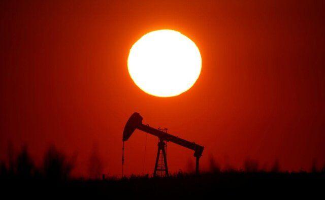 اقتصادهای بزرگ برای نفت و گاز دست و دلباز ماندند