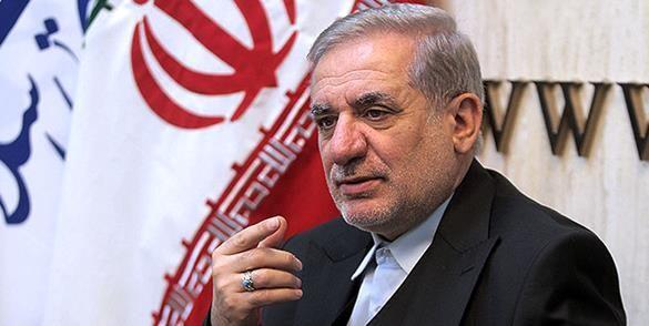 نوبندگانی مطرح کرد:  فساد اقتصاد دولتی و عدم شفافیت، آفت بزرگ اقتصاد ایران است