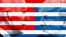 ریزش مجدد دلار از ترس آشوب پساانتخاباتی
