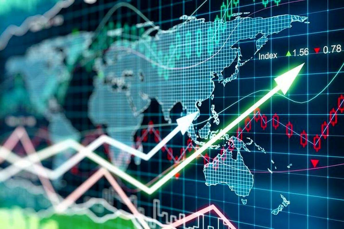 طی هفته جاری سهام های خرد در گروه های غذایی، زراعت، دارویی و سیمانی، روند صعودی دارد