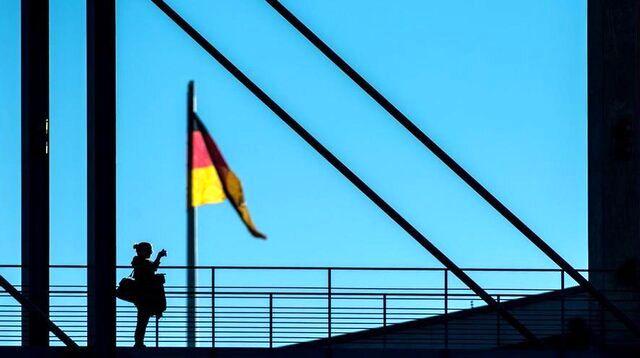 وضعیت بزرگ ترین اقتصاد اروپایی چطور خواهد بود؟