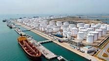 نوامبر تلخ: کاهش ۱۱/۴ درصدی صادرات نفت ایران به هند