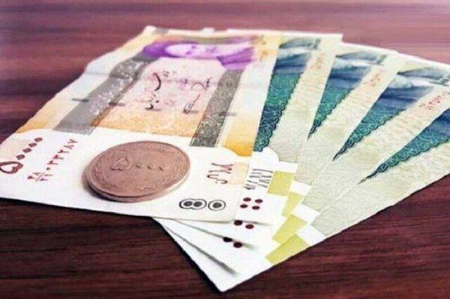 یارانه ثروتمندان باید قطع شود/ حق کسانی که مستحق دریافت یارانه هستند، ضایع نشود