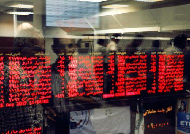 تزریق منابع جدید به بورس در گرو موافقت بانک مرکزی است؟