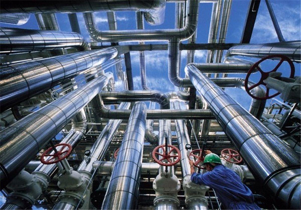 شرکت خط لوله کلونیال آمریکا توزیع سوخت را متوقف کرد