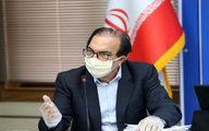 رئیس شورای رقابت اعلام کرد:  واردات، قیمت بازار را میشکند