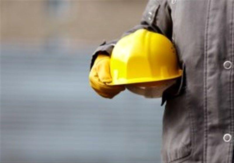 خبر خوش برای کارگرانی که مسکن ندارند