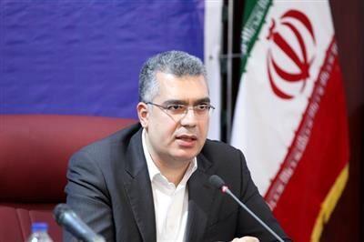 آثار صعود ایران در شاخص جهانی بهبود فضای کسب و کار