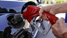 آغاز تولید بنزین یورو ۵ در ایران