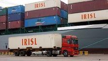 فهرست کالاهای ممنوعه صادراتی برای مقابله با کرونا اعلام شد