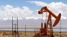 قیمت جهانی نفت امروز ۹۹/۰۳/۱۳/ برنت ۳۸ دلار و ۵۳ سنت شد