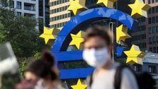 ارزش یورو در برابر دلار به بالاترین میزان در ۴ ماه اخیر رسید