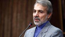 تشریح برنامه دولت برای خنثی سازی آثار تحریم ها/ 12 بسته حمایتی از سوی دولت در راه است