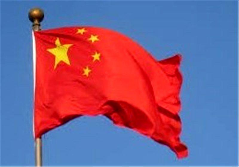 صادرات بنزین چین ۳۲ درصد افزایش یافت