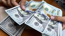 قیمت خرید ارز در بانک ها گرانتر از قیمت ارز در بازار آزاد