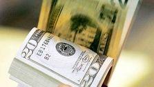 چرا بازار دو درصدی ارز قابل کنترل نیست؟