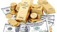 قیمت طلا، سکه و ارز امروز ۱۴۰۰/۰۱/۱۱