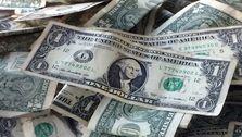 بازار کشش افزایش دوباره نرخ ارز را ندارد