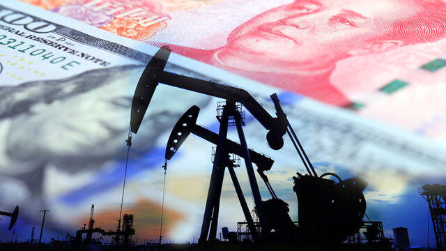 دستاورد پایان جنگ آمریکا و چین برای بازار نفت