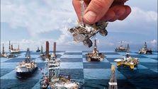 موج ورشکستگی شرکت های نفت و گاز آمریکا ادامه دارد