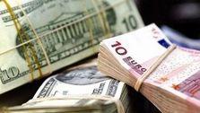 آخرین تغییرات قیمت ارز (۹۸/۰۹/۰۸)
