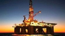 کره جنوبی واردات نفت از ایران را 85 درصد کم کرد