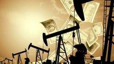حتی قیمت بالاتر هم به داد نفت آمریکا نمیرسد