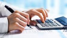 سرپیچی بانکها از ارائه نسخهای از قراردادهای تسهیلاتی