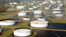 ضربه سخت نفت ارزان به صنعت شیل آمریکا