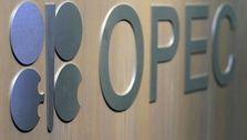 چارهاندیشی اوپک و متحدانش برای جلوگیری از ریزش قیمت نفت