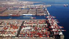 ترافیک کشتی های بندر شهید رجایی حذف می شود