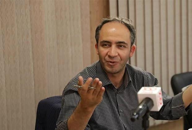 ایران توان فوق العاده ای در اداره امور اقتصادی کشور دارد و دچار ابر تورم نمیشود!