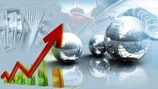 افزایش طرحهای مصوب در هیئت سرمایهگذاری خارجی