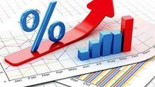 رشد اقتصادی روسیه به رغم تحریمهای آمریکا و غرب