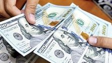 عوامل سرنوشتساز بر قیمت دلار در ایران در ۳ ماه آخر سال