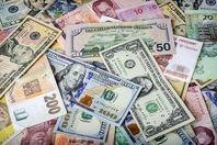 بر اساس اعلام بانک مرکزی، نرخ رسمی ۴۶ ارز بدون تغییر ماند