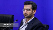 تکمیل شبکه ارتباطی آزادراه تهران-شمال تا دهه فجر